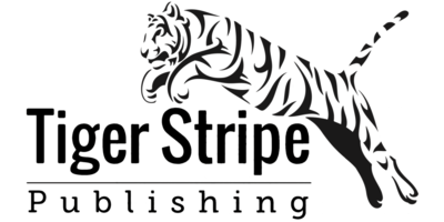 Tiger Stripe Logo