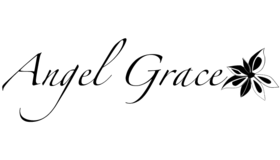 Angel Grace Logo