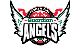 Guardian Angels Logo