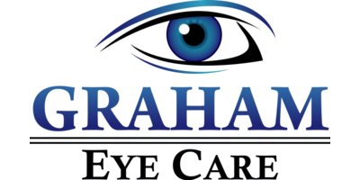 Graham Eye Care Logo