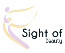 Sight Of Beauty Logaster logo