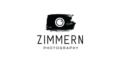 Zimmern Photography Logo