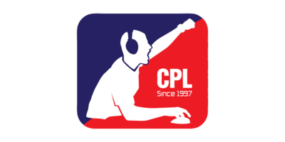 Cyber Athlete Professional League Logo