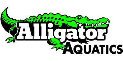 Alligator Aquatics Logo