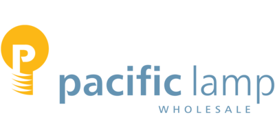 Pacific Lamp Logo