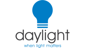 Day Light Logo
