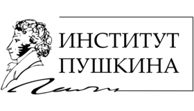 Pushkin Institute Logo