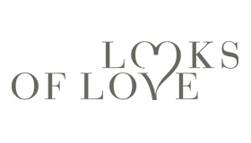 Looks Of Love Logo
