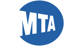 Mta New York City Subway Logo