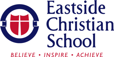 Eastside Christian School Logo