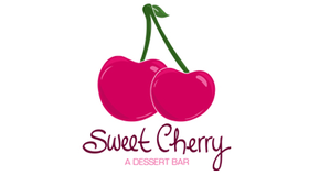 Sweet Cherry Logo