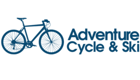 Adventure Cycle Ski Logo
