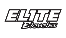 Elite Bicycles Logo