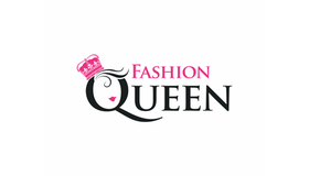 Fashion Queen King Logo