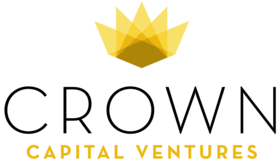 Crown Capital Ventures Logo
