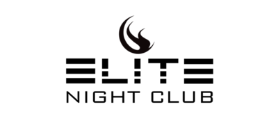 Elite Night Club Logo