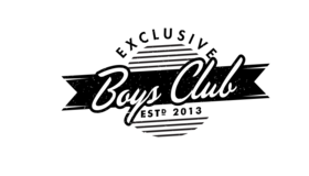 Boys Club Logo