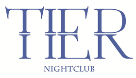 Tier Night Club Logo