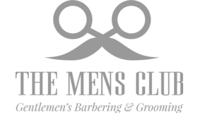 The Mens Club Logo