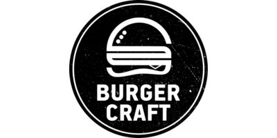 Burger Craft Logo
