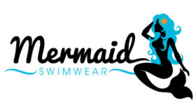 Mermaid Swimwear Logo