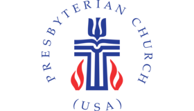 Presbyterian Church USA Logo