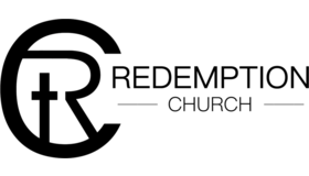 Redemption Church Logo