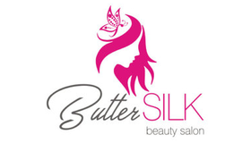 Butter Silk Logo