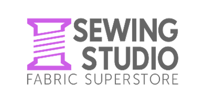 Sewing Studio Logo