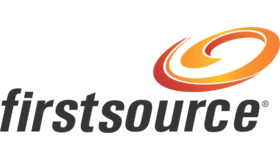 Firstsource Logo