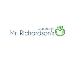 Mr. Richardson's