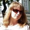 Елена Папанова